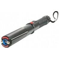 Электрошокер дубинка с антизахватом  Oса 918